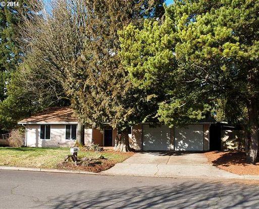 385 Elmwood Ct, Oregon City, OR 97045