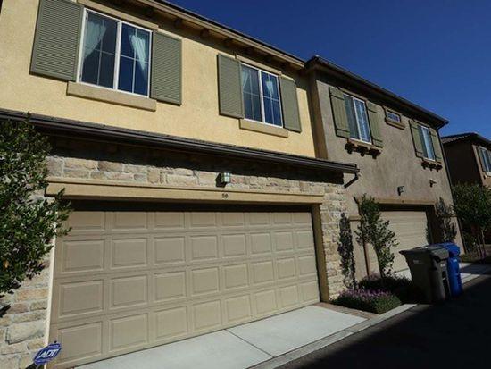 10787 Carmel Gln UNIT 59, San Diego, CA 92130