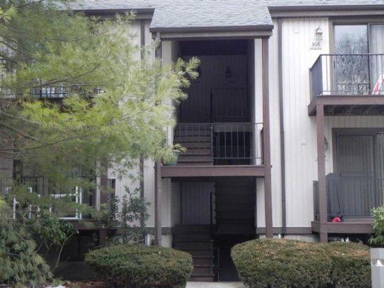 16308 Dell Pl, Stanhope, NJ 07874