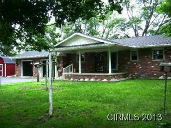 6263 W State Road 28, Tipton, IN 46072