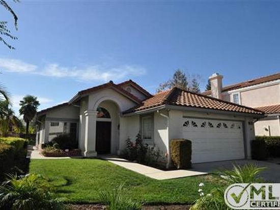 1756 Blossom Ct, Thousand Oaks, CA 91320