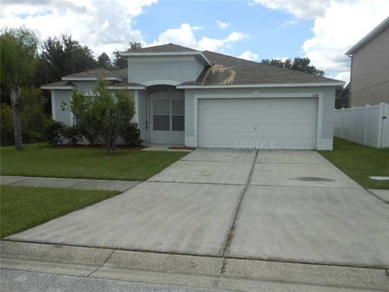 6149 School House Ct, Zephyrhills, FL 33545