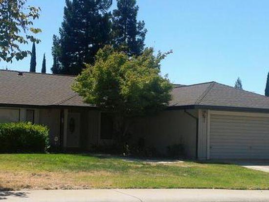 4506 Wrenford Way, Sacramento, CA 95842