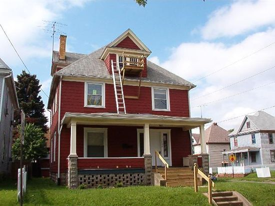 1220 8th St NW # 1, Canton, OH 44703