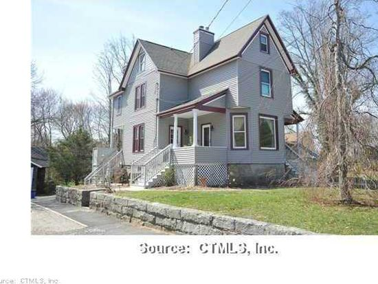 80 Rope Ferry Rd, Waterford, CT 06385
