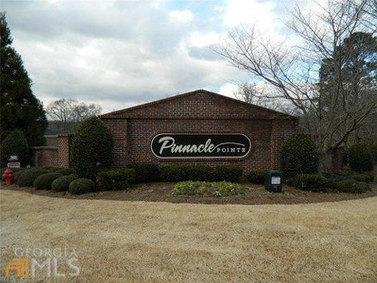 144 Pinnacle Ln, Mcdonough, GA 30253