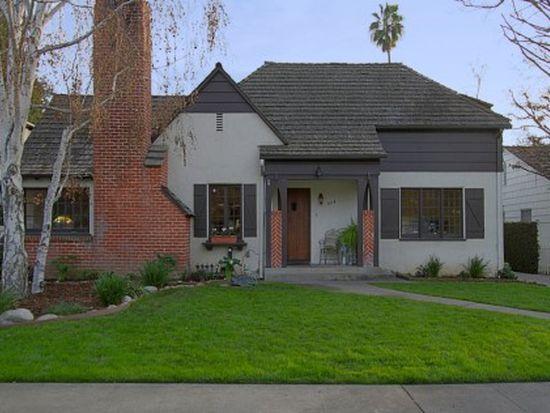 824 Nostrand Dr, San Gabriel, CA 91775