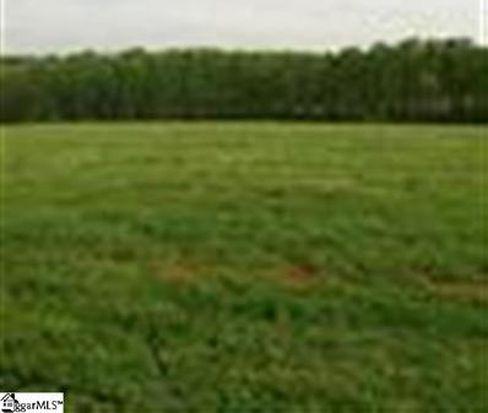114 Tyger Farm Ln, Woodruff, SC 29388