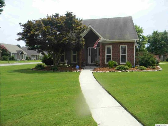 2415 Kathy Ln SW, Decatur, AL 35603
