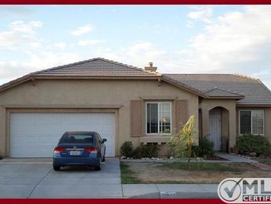 12922 Dos Palmas Rd, Victorville, CA 92392