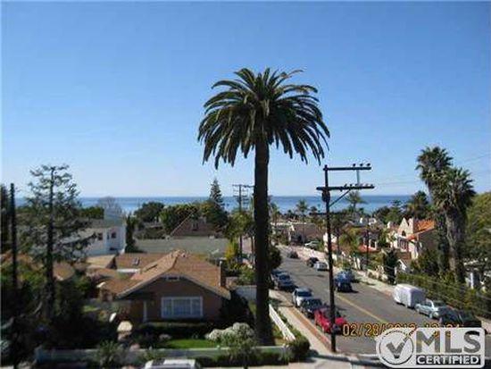7245 Fay Ave, La Jolla, CA 92037
