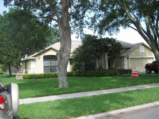 1648 Spring Ridge Cir, Winter Garden, FL 34787