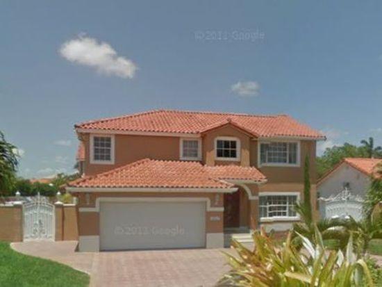 14243 SW 35th St, Miami, FL 33175