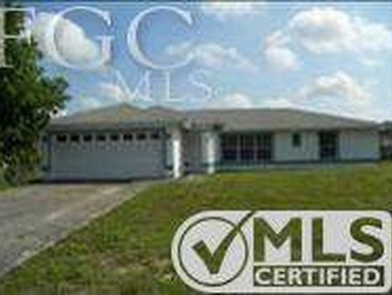 221 Aydin Ct, Fort Myers, FL 33913