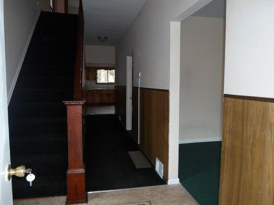 530 E Long Ave, New Castle, PA 16101