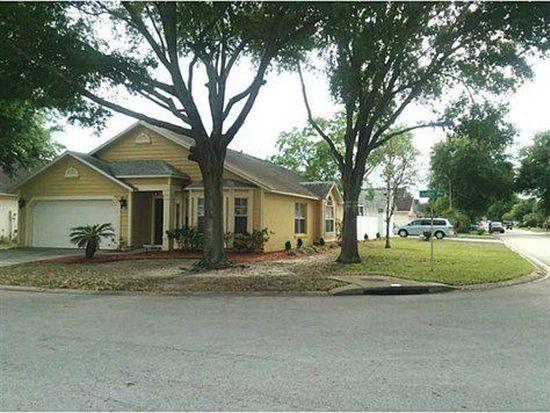 235 Judith Way, Davenport, FL 33897