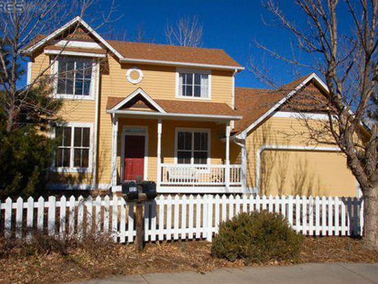 319 Lodgewood Ln, Lafayette, CO 80026