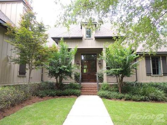 138 Willow Lake Dr, Fairhope, AL 36532
