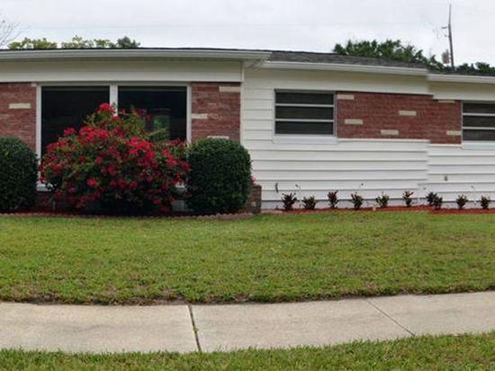 3011 Vine St, Orlando, FL 32806
