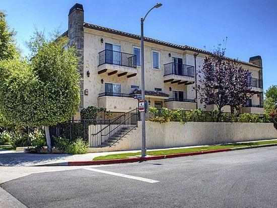 5021 Laurel Canyon Blvd UNIT 4, Valley Village, CA 91607