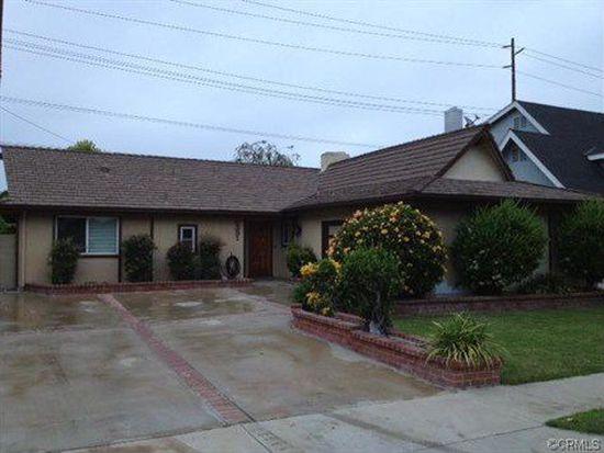 6391 Bellinger Dr, Huntington Beach, CA 92647