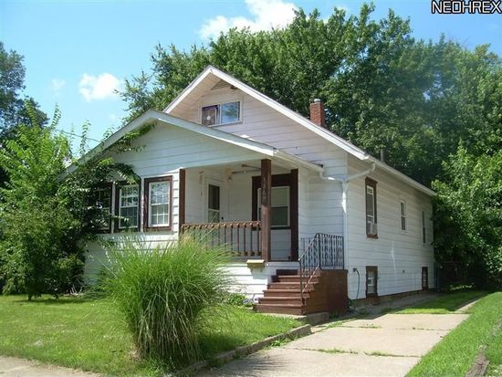 1167 Mcintosh Ave, Akron, OH 44314