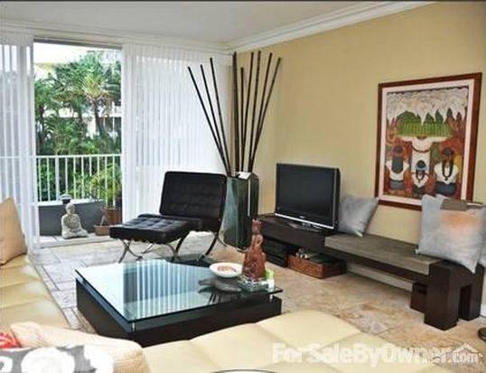 401 Peruvian Ave APT 301, Palm Beach, FL 33480