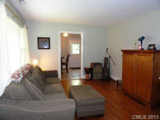 3101 Dunlavin Way, Charlotte, NC 28205