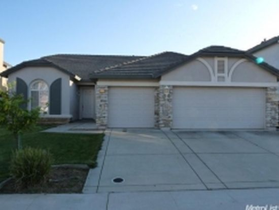 10248 Nick Way, Elk Grove, CA 95757