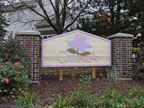 1116 E Wilson Ave, Lombard, IL 60148