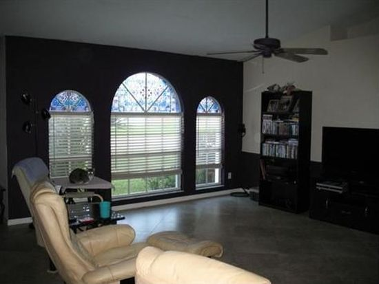 17144 Lee Rd, Fort Myers, FL 33967