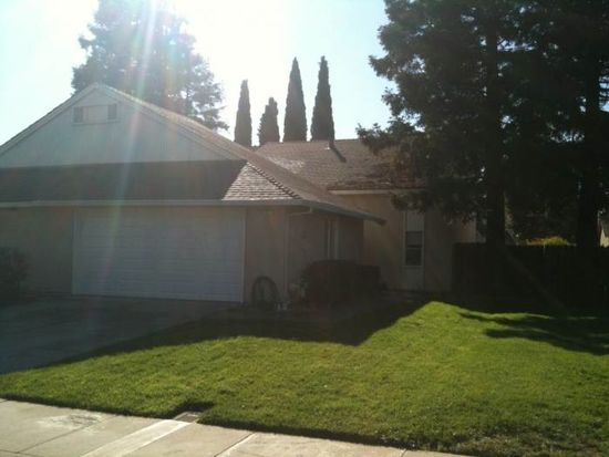 745 Valley Green Dr, Brentwood, CA 94513