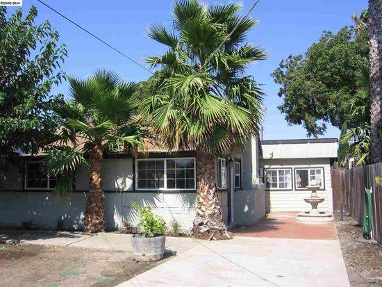 5062 Sandmound Blvd, Oakley, CA 94561