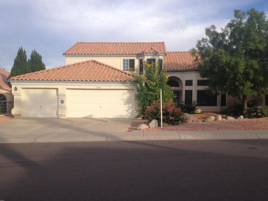 14021 N 29th St, Phoenix, AZ 85032