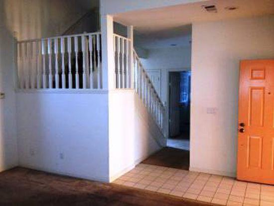 643 Laurelwood Cir, Vacaville, CA 95687