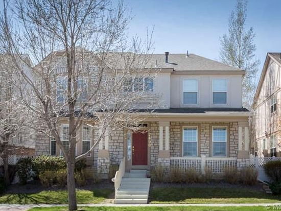 7400 E Ellsworth Ave, Denver, CO 80230