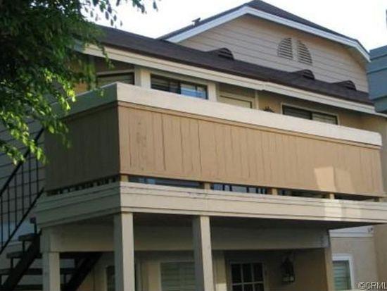 7770 Ramsdale Way UNIT H, Stanton, CA 90680