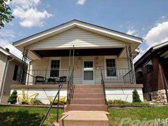 4405 Bingham Ave, Saint Louis, MO 63116