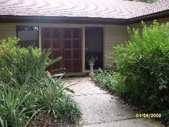 4617 Gatlin Oaks Ln, Orlando, FL 32806