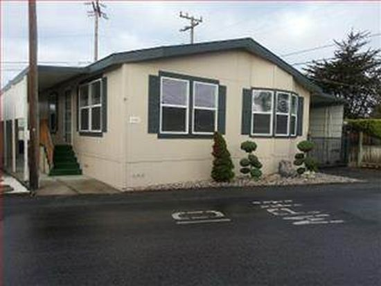 1146 Birch Ave SPC 30, Seaside, CA 93955