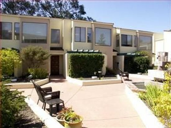 7 Via Joaquin UNIT 1, Monterey, CA 93940