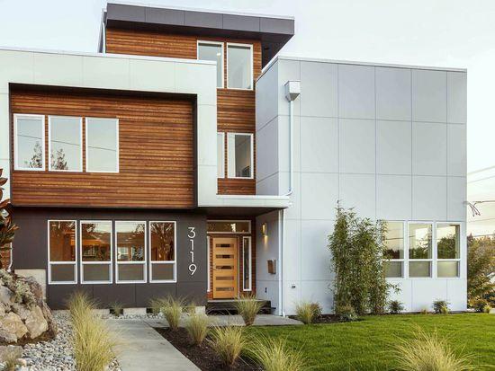 3119 W Bertona St, Seattle, WA 98199