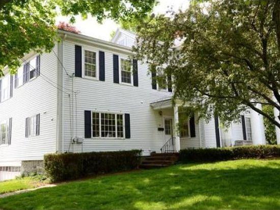 46 Dearborn St, Salem, MA 01970