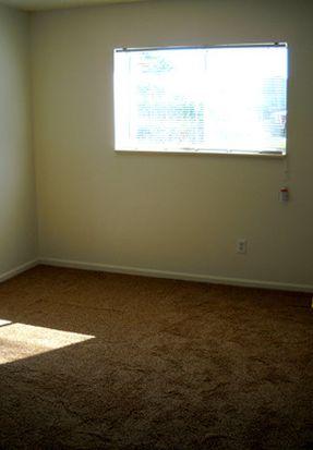 1703 Wilson Ave APT 402, Loveland, CO 80538