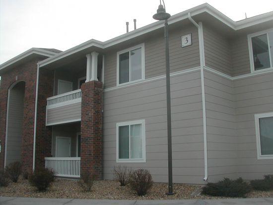 8481 W Union Ave APT 3-203, Denver, CO 80123
