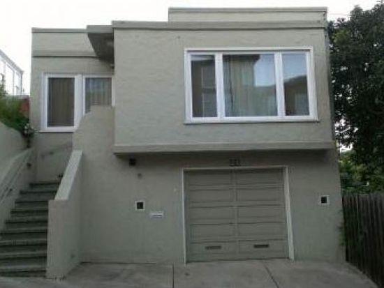 20 Sierra St, San Francisco, CA 94107