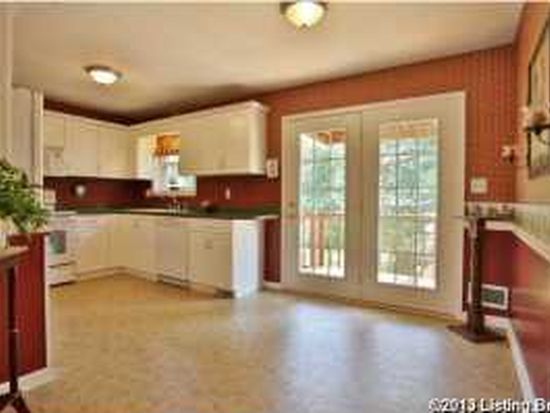 3809 Tuesday Way, Louisville, KY 40219