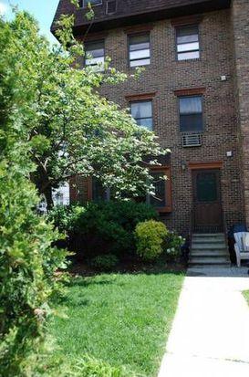 634 Jefferson St # 16-A, Hoboken, NJ 07030