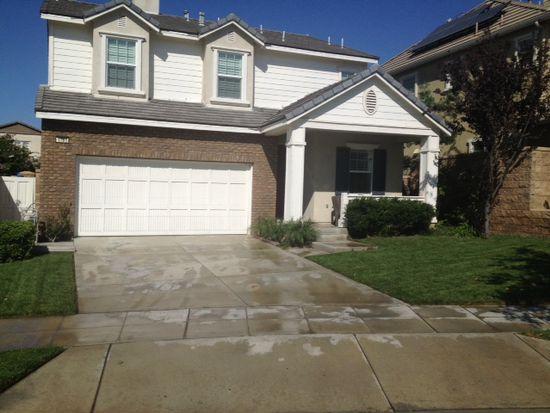 1761 Seth Loop W, Upland, CA 91784