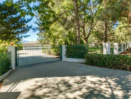 1080 Knoll St, San Bernardino, CA 92407